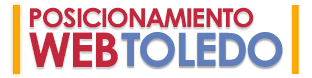 Posicionamientowebtoledo.es Logo
